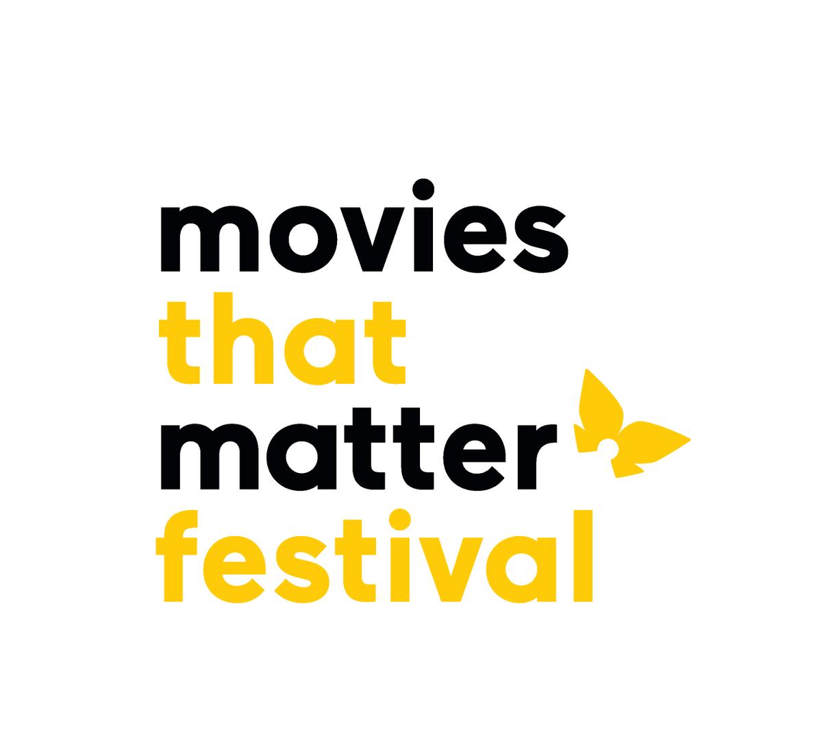 Movies That Matter Mar 2017