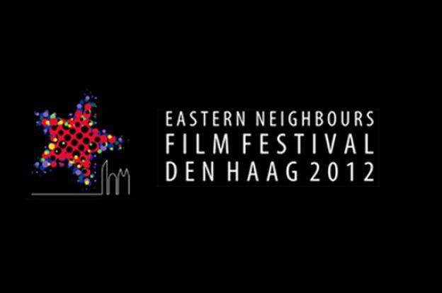 Eastern Neighbours Film Festival Nov 2012