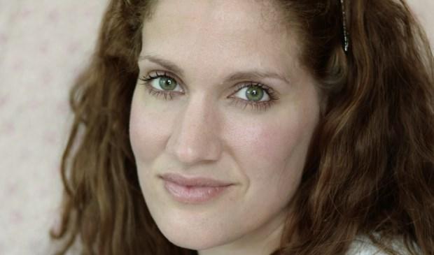 Anne Eekhout – Januari 2018