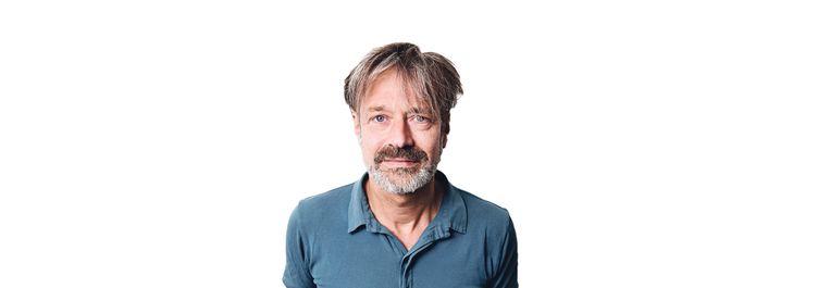 Caspar Janssen – Oktober 2018