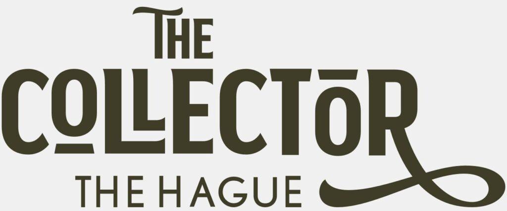 Logo Collector hotel